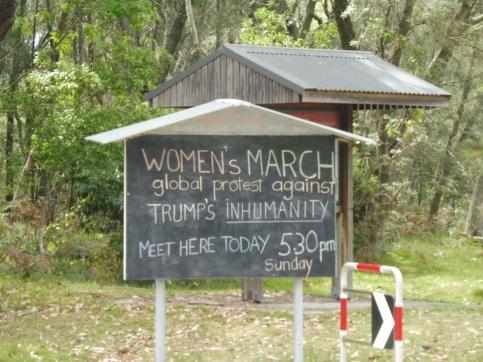 womensmarchsign_southdurras