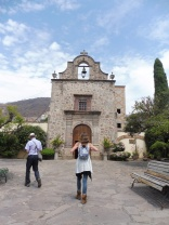ajijic_smallhistoricchurch_mar10