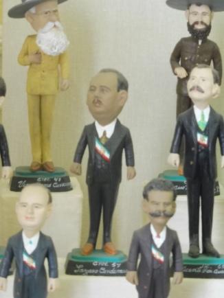 cardenasfig_museoartespopulares_guad