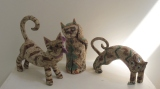 cats_pantaleon_tlaquepaque_mar17