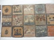 ceramicsmuseum_tilewall2_tlaquepaque