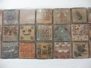 ceramicsmuseum_tilewall3_tlaquepaque