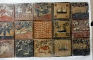 ceramicsmuseum_tilewall4_tlaquepaque