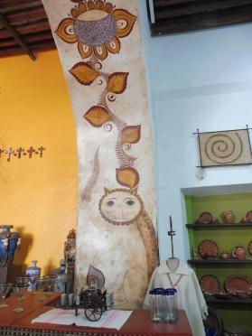 lionptg_archway_ceramicsmuseum_tlaquepaque - Copy