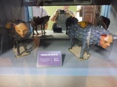 nahuales_ceramicsmuseum_tlaquepaque