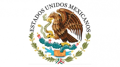 seal-of-mexico