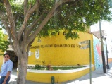 velascopubliclibrary_ext_tlaquepaque