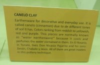 caneloclay_label_museoartespopulares_guad