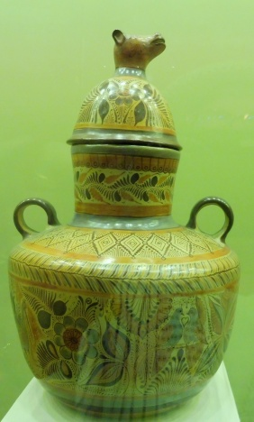 caneloclaypot_museoartespopulares_guad