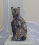 cat_polishedclay_museoartespopulares_guad