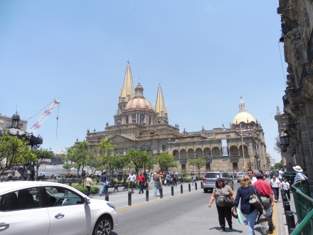 catedral_ext_guad_apr7