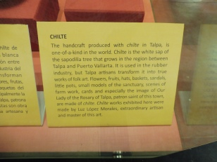 chilte_label_museoartespopulares_guad