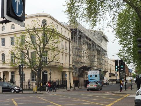 construction_ext_albanystreet_london_apr20
