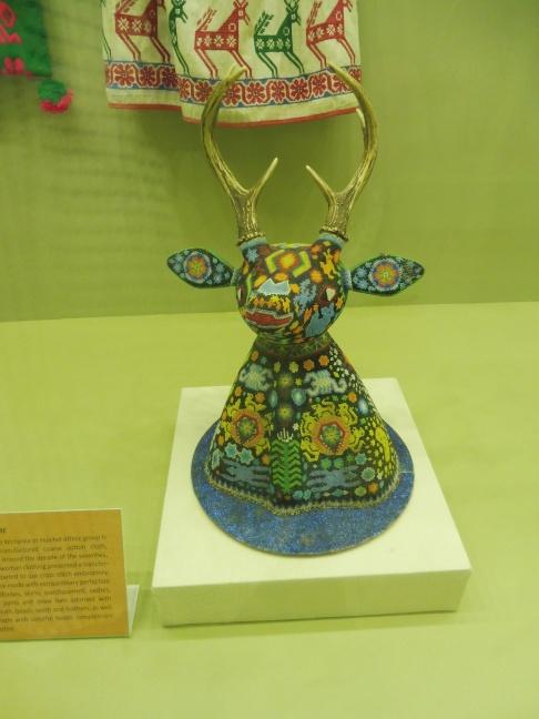 huicholbeaddeer_museoartespopulares_guad