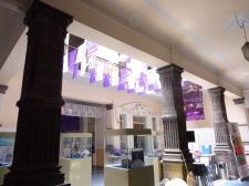 museoartespopulares_1stfloor_guad_apr7