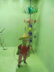 pyrotechnics_charro&wheel_museoartespopulares_guad