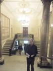royalacad_burlingtonhouse_gb&staircase_london_apr24