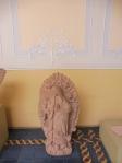 stonemadonna2&wall_museoartespopulares_guad
