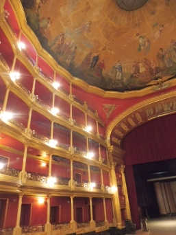 teatrodegollado_int_tiers&ceiling2_guad