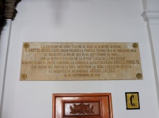teatrodegollado_plaque_guad_apr7