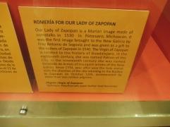 virgenzapopan_label_museoartespopulares_guad