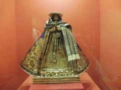 virgenzapopan_museoartespopulares_guad