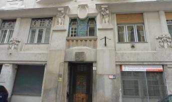 17siputca_facade_budapest_may9