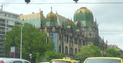 appliedartsmuseum_budapest_may9