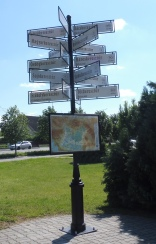 churchsigns_balatonkersztur_may6