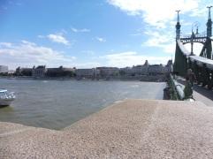 danube@bridge_budapest_may9