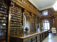 festeticspalace_int_library2_keszthely_hungary_may3