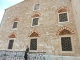 gazikasimpashamosque&church_facade_pecs_may11