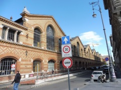 greatmarkethall_ext_budapest_may9