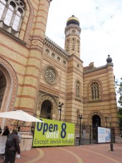 greatsynagogue_facade_budapest_may9