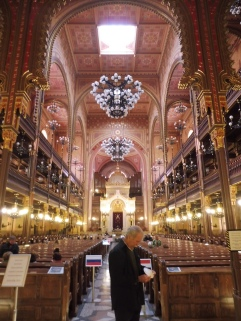 greatsynagogue_int_budapest_may9