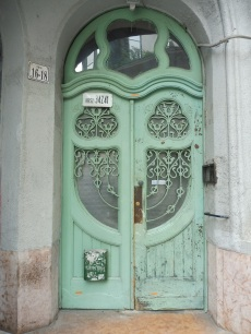 greendoor_budapest_siputca_may9