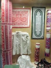 heimatmuseum_embroidery2_buzska_hungary_may6