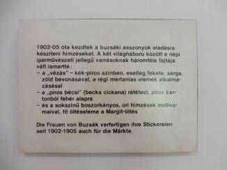 heimatmuseum_label_embroideryexplanation_buzska_hungary_may6