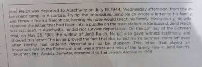 jewishmuseum_renoletter_label_budapest_may9