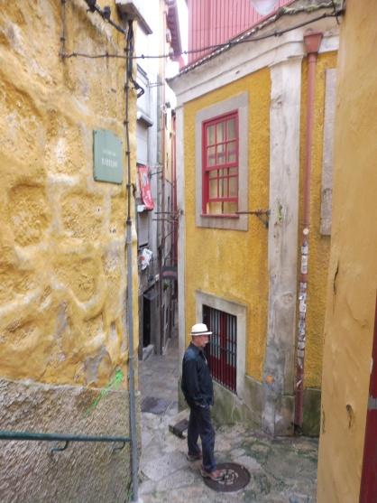 medievalsteps&gb2_porto_may29