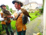 owl&falcon&falconers_rosenburg_apr28