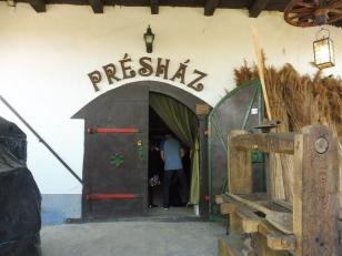 restaurantpreshaz2_fonyod_hungary_may6