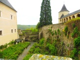 schlossrosenburg_ancientwall_rosenburg_apr28