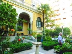 sorollamus_gb&garden_madrid_may23