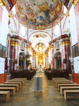 stiftaltenberg_church_int_altenberg_apr28