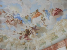 stiftaltenburg_staircasefresco_wisdom&faith_architecture_may14