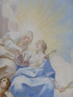 stiftaltenburg_staircasefresco_wisdom&faith_det_may14