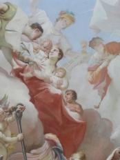 stiftaltenburg_staircasefresco_wisdom&faith_love_may14