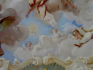 stiftaltenburg_staircasefresco_wisdom&faith_truth_may14