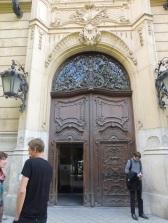 szabolibrary_door_budapest_may9